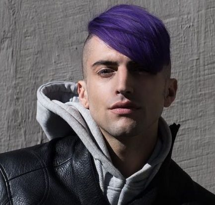 How old is Mitch Grassi? Bio, Wiki, Age, Career, Net Worth, Awards, Band, Gay, Controversy
