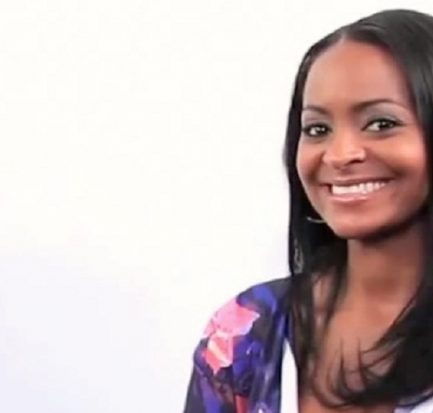 Royce Reed bio,  education,  career,  First Lady,  boyfriend,  basketball Wives, eviction, Net worth