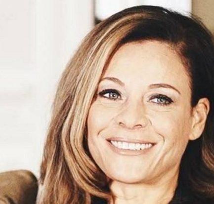 Sonya Curry Husband, Marriage, Children, Body Measurement, Wiki