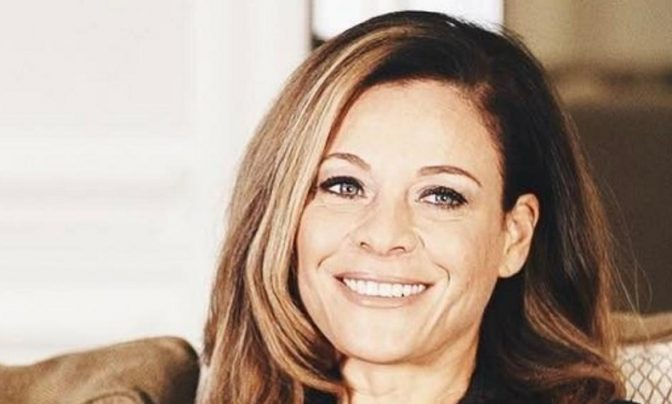 Sonya Curry Husband, Marriage, Children, Body Measurement, Wiki