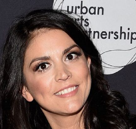 How old is Cecily Strong? Bio, Wiki, Age, Career, Net Worth, Marriage, Relationship