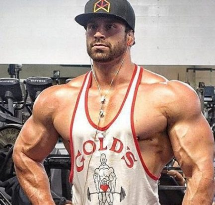 Bradley Martyn ( YouTube Star) Bio, Wiki, Age, Career, Net Worth, Fitness, Instagrama, Relationship