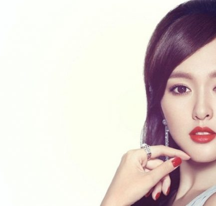 How old is Tiffany Yang? Bio, Wiki, Age, Career, Net Worth, Instagram, Debut Film, Husband