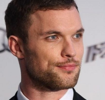 How old is Ed Skrein? Bio, Wiki, Age, Career, Net Worth, Game of Thrones, Controversy, Instagram