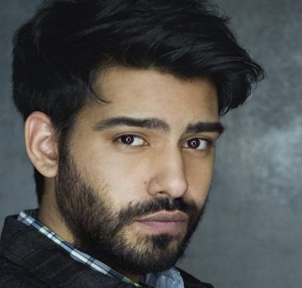 Rahul Kohli Ancestry, Net Worth, Body Measurement, Relationships