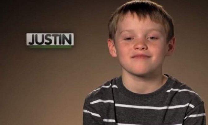 Justin Duggar Wiki, 19 Kids and Counting, Siblings, Parents, Jurisdictions, Likes, Schooling