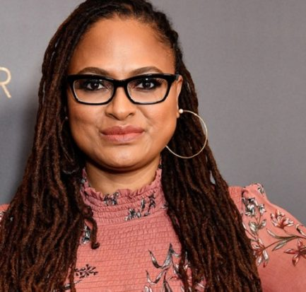 Ava DuVernay ethnicity, age, career, films, documentaries, upcoming film, husband, relationships