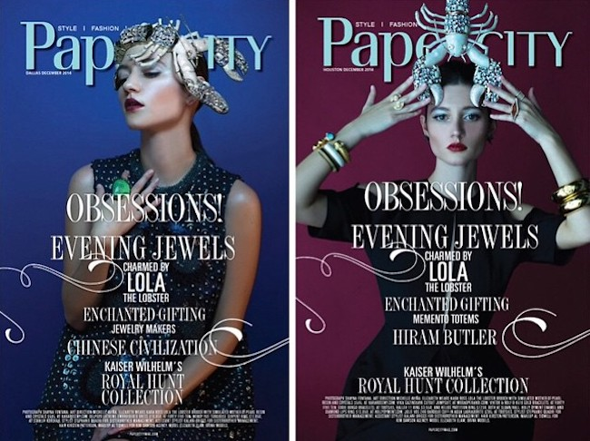 papercitymag