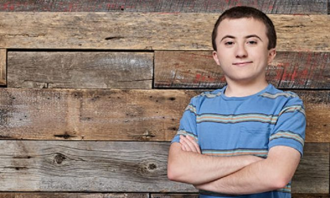 Atticus Shaffer is Famous For The Middle: Bio, Wiki, Age, Net Worth, Career, Height, Movies