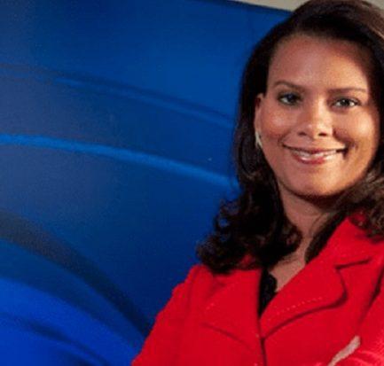Tamala Edwards | Biography, Wiki, Age, Net Worth (2020), Height, Reporter |