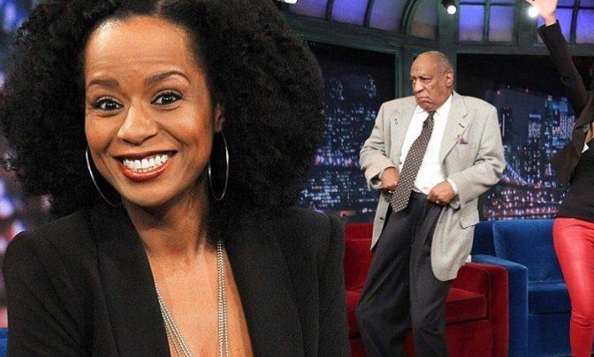 Tempestt Bledsoe age, wiki, career, family, her take on Bill Cosby, net worth, social media, relationship
