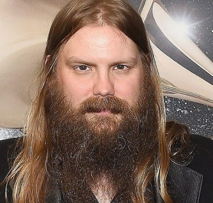 Chris Stapleton ( American Singer and Songwriter) Bio, Wiki, Career, Net Worth, Boyfriend, Instagram