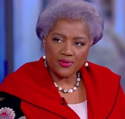 How old is Donna Brazile? Bio, Wiki, Net Worth, Fox News, Twitter