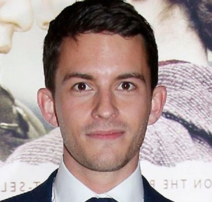 Jonathan Bailey ( English Actor) Bio, Wiki, Career, Net Worth, Movies, Instagram