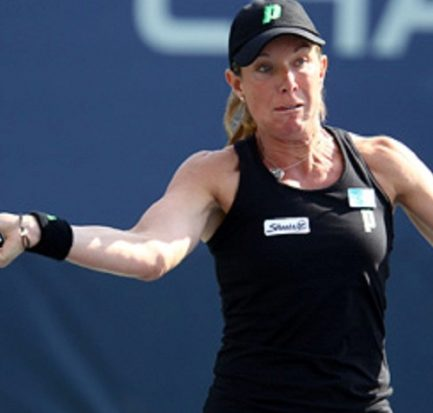 Lisa Raymond (American Professional Tennis Player) Bio, Wiki, Net Worth, Career, Husband