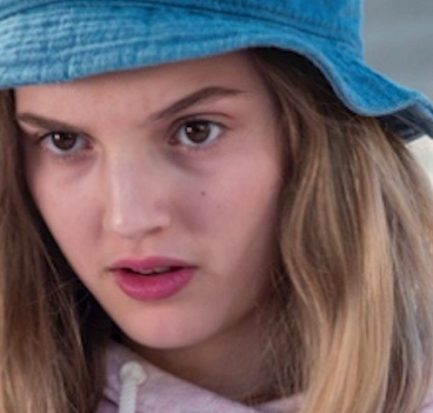 Kaitlyn Bernard | Biography, Age, Net Worth (2020), Parents, Height, Movies, Actress |