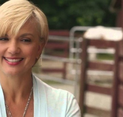 Teryl Rothery age,  daughter,  career,  Net Worth,  relationship status