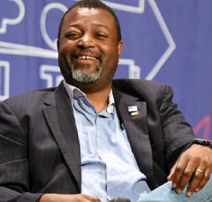 How old is Malcolm Nance? Bio, Wiki, Career, Net Worth, Twitter, Wife, Book, Children
