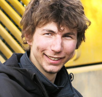 Parker Schnabel is famous for Gold Rush: Bio, Wiki, Net Worth, Career, Parents