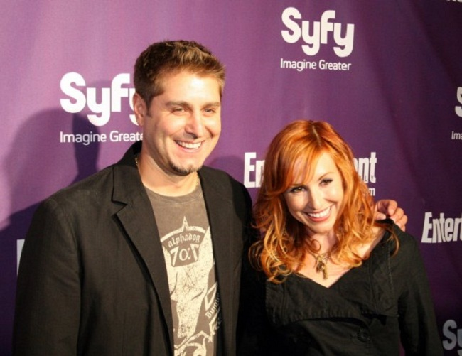 How old is Tory Belleci? Bio, Wiki, Net Worth, Career