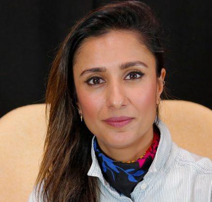 How old is Anita Rani? Bio, Wiki, Career, Net Worth, Instagram, Height, Wedding