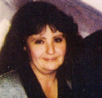 Doreen Lioy Death, Wiki, Children