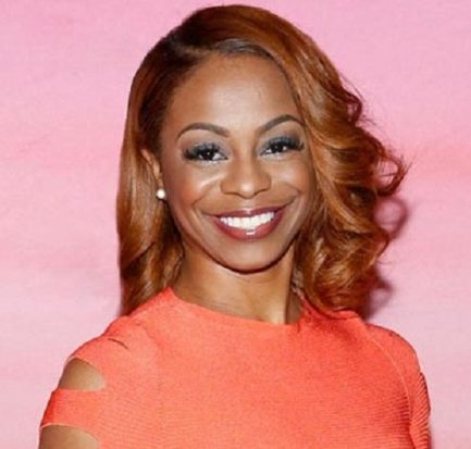 How old is Josina Anderson? Bio, Wiki, Net Worth, Career, ESPN, Husband