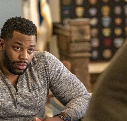 Laroyce Hawkins | Biography, Age, Net Worth (2020), Wife, Weight, Height |