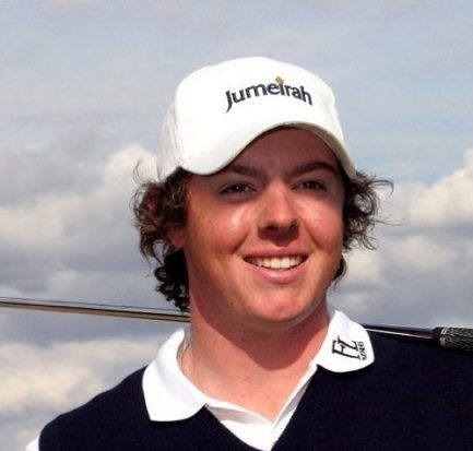 How old is Rory Mcilroy? Bio, Wiki, Net Worth, Career, Wife, PGA Tour, Height