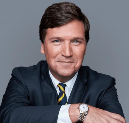 Tucker Carlson   Biography, Wiki, Net Worth (2020), Fox News, Wife, Host  