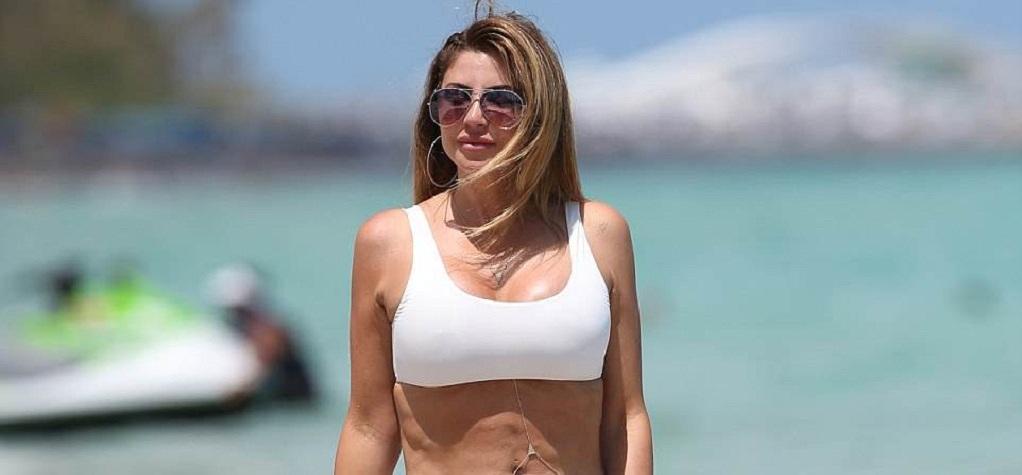 Larsa Younan