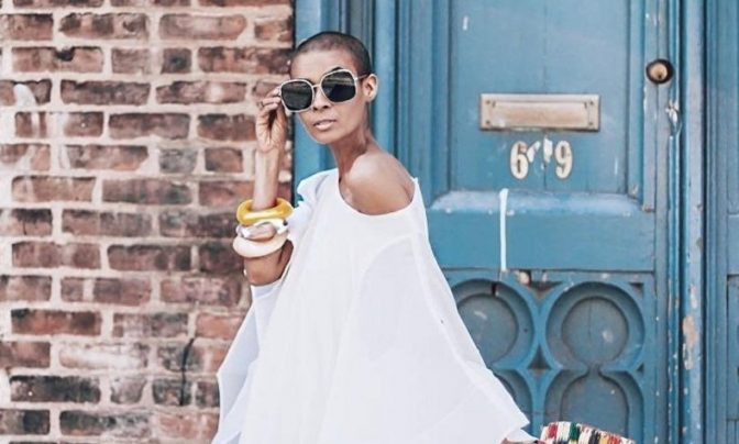 How did Fashion Blogger Kyrzayda Rodriguez die? Bio, Age, Wiki, Career, Relationship, Funeral