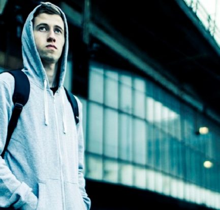 How old is Alan Walker? Bio, Wiki, Net Worth, Career, Songs, Tour, Family