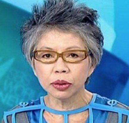 How old is Lee Lin Chin? Bio, Wiki, Net Worth, Career, News, House, Childhood