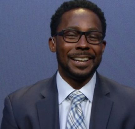 How old is Desmond Howard? Bio, Wiki, Career, Net Worth, ESPN, Wife