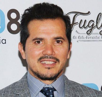John Leguizamo (American Actor) Bio, Wiki, Career, Net Worth, Movies, Wife