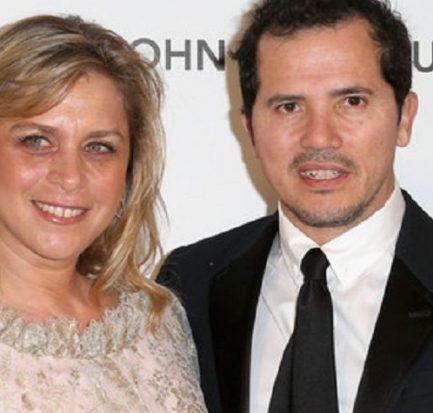 Meet the actor John Leguizamo's wife Justine Maurer: Bio, Wiki, Career, Net Worth, Children, Husband