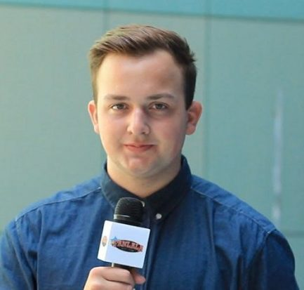 How much does Noah Munck earn? Net worth, Bio, Age, Brother, Youtube and Height