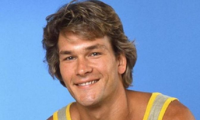 American Actor and Dancer Patrick Swayze is Famous for Dirty Dancing: Bio, Wiki, Net Worth, Career