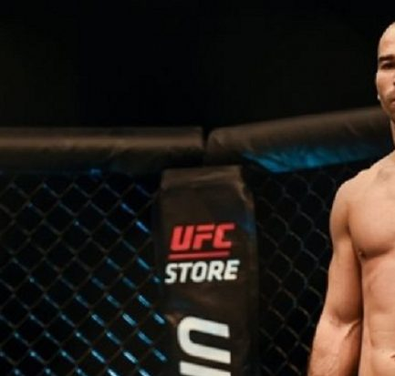 Artem Lobov ( Russian Mixed Martial Artist) Bio, Wiki, Net Worth, Career, Instagram, Education