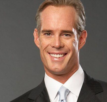 Joe Buck (American Sportscaster) Bio, Age, Wiki, Career, Net Worth, Salary, Wife