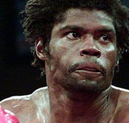 James Butler Jr. ( American Former Professional Boxer) Bio, Wiki, Net Worth, Career, Conviction