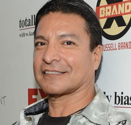 Gil Birmingham is famous for The Twilight Saga: Bio, Wiki, Career, Net Worth, Wife, Movies