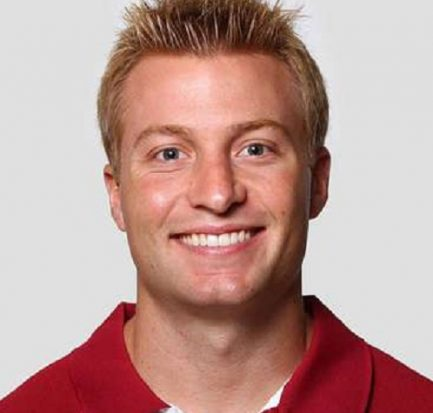 Who is Sean Mcvay? Bio, Wiki, Age, Career, Net Worth, Salary, Wife, Height