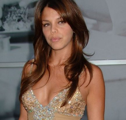 Vanessa Ferlito ( American Actress) Bio, Wiki, Career, Net Worth, Instagram, Husband, TV Shows