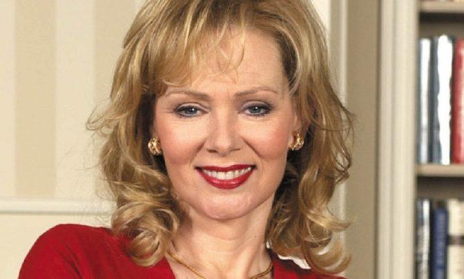 Jean Smart (American Movie Actress) Bio, Wiki, Career, Net Worth, Husband, Childhood