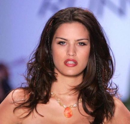 Claudia Haro | Bio, Age, Born Date, Affairs, Murder, Net-Worth (2020) |