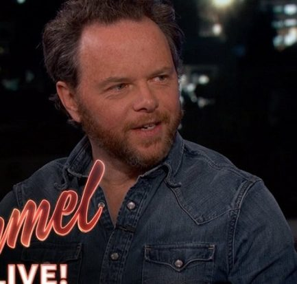 How old is Noah Hawley? Bio, Wiki, Career, Net Worth, Education, Twitter, TV Series