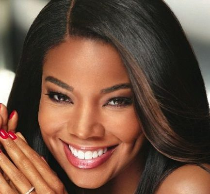Gabrielle Union Age, Husband, Baby, Movies, Instagram, Height