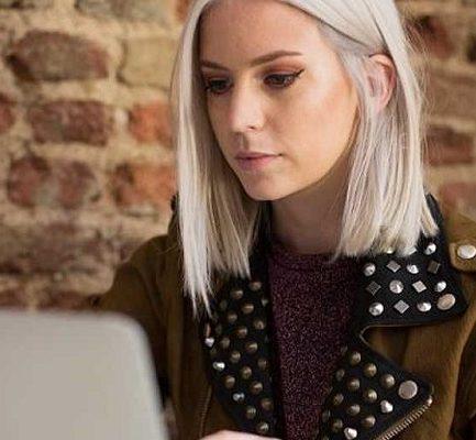 Gemma Styles Age, Birthday, Instagram, Twitter, Net worth, Bio
